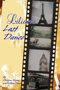 Lilian's Last Dance