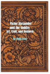 Victor Alexander