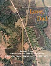 Love_Dad
