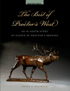 The Best of Proctor's West